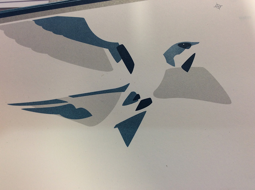 letterpress offset metapaper bureau wehrmann werkstatt hoeflich 3