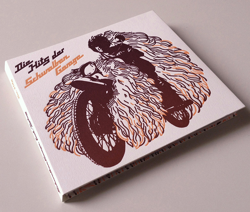 cd-booklet-1